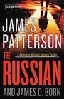 The Russian (Michael Bennett (13))