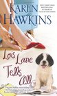 Lois Lane Tells All (Talk of the Town, Bk 2)