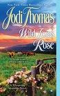 Wild Texas Rose (Whispering Mountain, Bk 6)