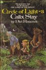 Calix Stay (Circle of Light, Book 3)