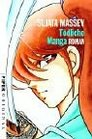 Tdliche Manga Roman