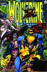 Essential Wolverine Vol 5