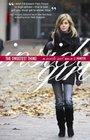 The Sweetest Thing: An Inside Girl novel (An Insiders Novel)