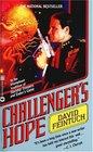 Challenger's Hope (Seafort Saga, Bk 2)