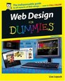 Web Design For Dummies, 2nd Edition