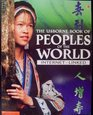 The Usborne Book of Peoples of the World (Internet-linked)