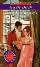 Lord Rathbone's Flirt (Signet Regency Romance)