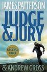 Judge  Jury
