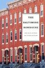 Baltimore Rowhouse