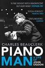 Piano Man Life of John Ogdon