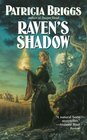 Raven's Shadow (Raven Duology, Bk 1)