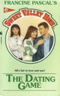 DATING GAME, THE (Sweet Valley High)