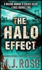 The Halo Effect (Butterfield Institute, Bk 1)