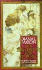 Der Zauber von Erin Fantasy- Romanze von Tristan und Isolde