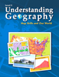 Understanding Geography (Level 4) Map Skills and Our World