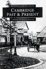 Cambridge Past and Present