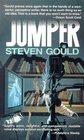 Jumper (Jumper, Bk 1)