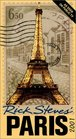Rick Steves' Paris 2001 (Rick Steves' Paris, 2001)