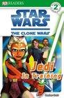 Jedi In Training