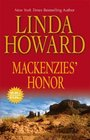 Mackenzies' Honor: Mackenzie's Pleasure / A Game of Chance