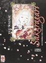 Sakuragari All'ombra del ciliegio vol 3