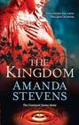 The Kingdom (Graveyard Queen, Bk 2)