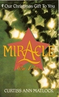 Miracle on I-40