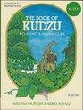 Book of Kudzu