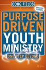 Purpose Driven Youth Ministry One Step Beyond