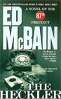 The Heckler (87th Precinct Mysteries)