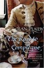 The Road to Compiegne (French Revolution, Bk 2)