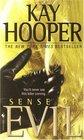 Sense of Evil (Evil, Bk. 3)