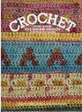 Crochet An Octopus Book