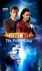 The Pirate Loop (Doctor Who: New Series Adventures, No 20)