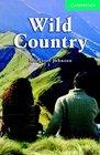 Wild Country Level 3 Lower Intermediate