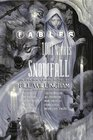 Fables: 1001 Nights of Snowfall (Fables)