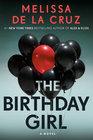 The Birthday Girl: A Novel