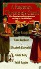 A Regency Christmas Carol (Signet Regency Romance)