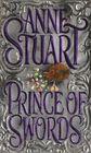 Prince of Swords