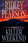 Killer Weekend (Walt Fleming, Bk 1)