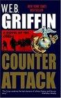 Counterattack (Corps, Bk 3)