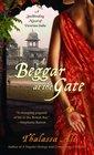 A Beggar at the Gate (Mariana Givens, Bk 2)