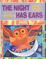 The Night Has Ears  African Proverbs