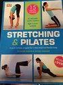 15 Minute Stretching  Pilates