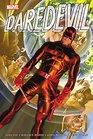 Daredevil Omnibus Vol 1