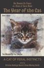 The Year of the Cat A Cat of Feral Instincts