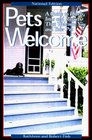 Pets Welcome A Guide to Hotels Inns and Resorts That Welcome You and Your Pet