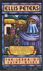 The Leper of Saint Giles (Brother Cadfael, Bk 5)