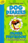 Dog Diaries Mission Impawsible A Middle School Story