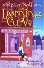 The Learning Curve : Sometimes we've all got a bit of learning to do...